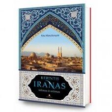 Kerintis Iranas